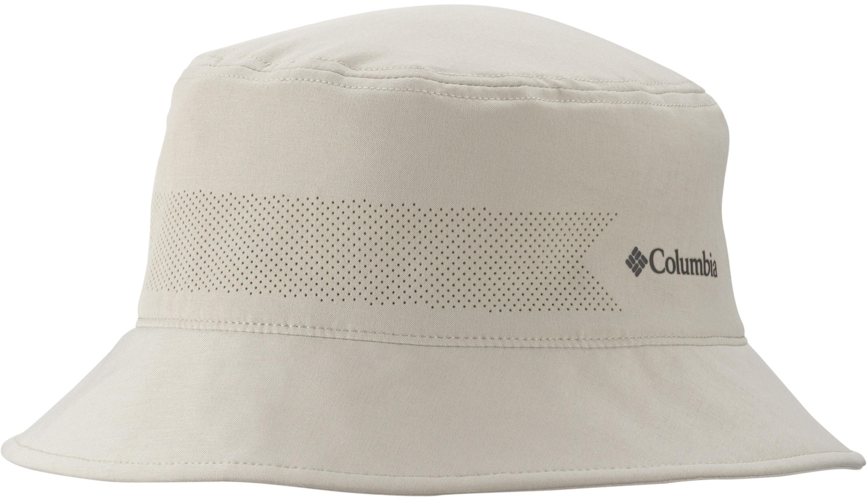 Columbia Silver Ridge II - Accesorios para la cabeza - beige  0bd838905e2